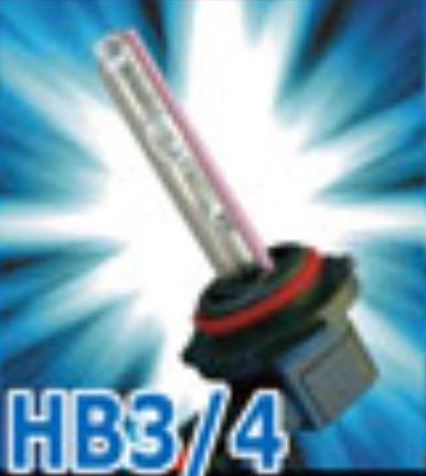 デルタダイレクト 35E save HB3/4 single 3000k 《デルタダイレクト D1167》