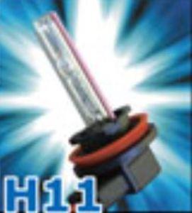 デルタダイレクト 35E save H11 single 6500k 《デルタダイレクト D1178》