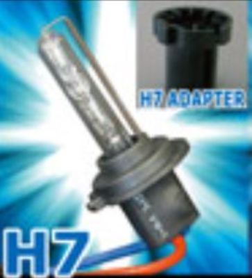 デルタダイレクト 25E save H7 single 9500k 《デルタダイレクト D1187》
