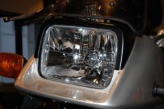 ユニコーン マルチリフレクターヘッドライト 《ユニコーンジャパン 37121》