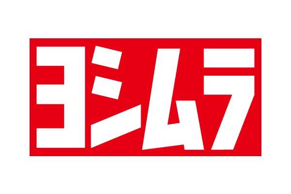 ヨシムラ エキゾーストパイプ #1 サイクロン用 IMPULSE 《ヨシムラジャパン 111-145-8100》