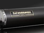 ヨシムラ Ovalサイクロン SM SKYWAVE250 S/M 《ヨシムラジャパン 110-165-5G22》