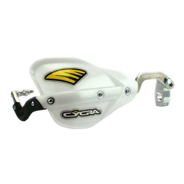 バイク用品 ハンドルCYCRA サイクラ プロベンドCRMハンドガート ナチュラル 28.6mmバーヨウCY7402-02 4548916453429取寄品 セール