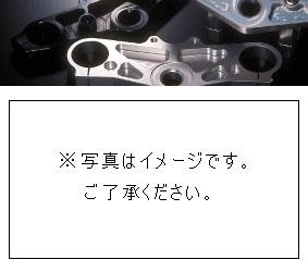 【N PROJECT】【Nプロジェクト】【バイク用】トップブリッジ ステンレスボルト 仕様 CBR600 F4【送料無料!】
