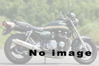 【バイク用】ツキギレーシング アレーテボルテックス FULL EXHAUST フルエキゾースト マフラー アルミ ZRX 1100【726-1019】【送料無料!】