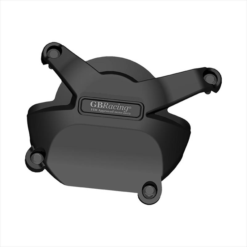 バイク用品 吸気系 エンジンGBRACING ジービーレーシング ジェネレーターカバー CBR1000RR SP 08-16EC-CBR1000-2008-1 4548664946082取寄品 セール