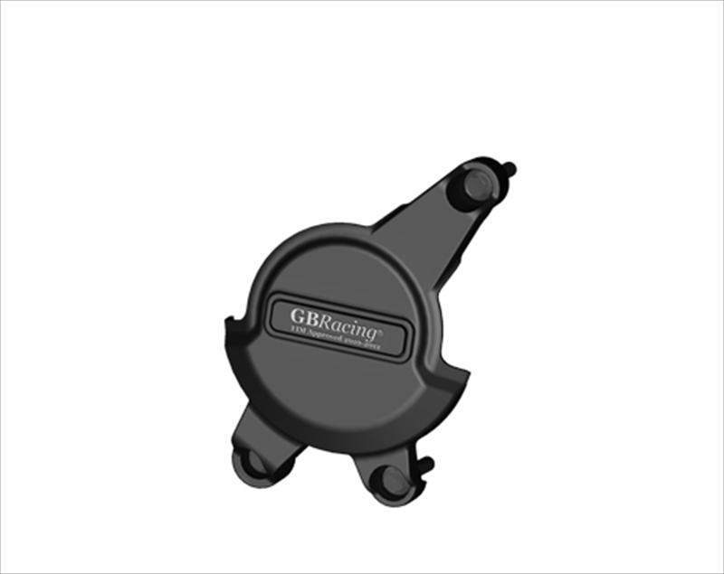 バイク用品 吸気系 エンジンGBRACING ジービーレーシング パルスカバー CBR1000RR SP 08-16EC-CBR1000-2008-3 4548664949427取寄品 セール
