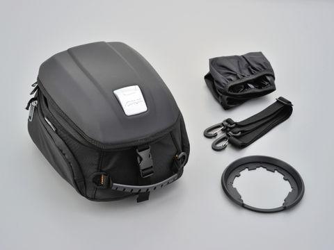 バイク用品 ケース(バッグ) キャリアGIVI ジビ MT505 タンクロック94562 4909449494349取寄品 セール