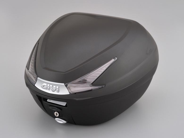 バイク用品 ケース(バッグ) キャリアGIVI ジビ B330NT TECHモノロック 33L99899 4909449544440取寄品 セール