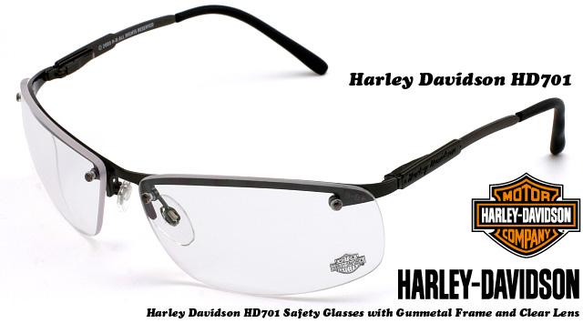 Motor cycle shop Hatoya | Rakuten Global Market: Harley Davidson ...