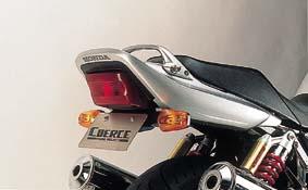 【COERCE】【コワース】【バイク用】フェンダーレスキット CB1300SF -02【0‐42‐CFLF1112】