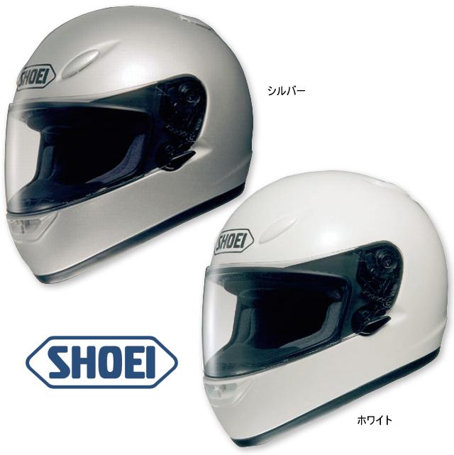 【SHOEI】【ショウエイ】【ヘルメット】X-KIDS(エックス-キッズ)【送料無料】