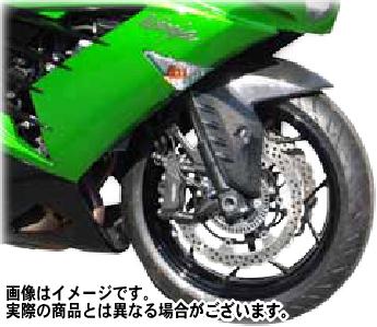 【COERCE】【コワース】RS FRONT FENDER RSフロントフェンダー【0-42-CFFB4122】