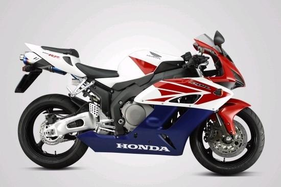 バイク用品 マフラーケイファクトリー K-FACTORY 3Dチタン S O SBL SBL-Bオーバル CBR1000RR 04-05009KBBAEBG0000 4547567528609取寄品 セール