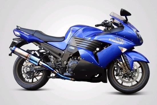 世界的に有名な バイク用品 SBL-B マフラーケイファクトリー K-FACTORY FRCチタン スリップオン2本出 SBL-B ZZR1400 ZZR1400 06-07101KJBAHBJ0000 4582215498071取寄品 バイク用品 セール, カミサイバラソン:cf675d72 --- lms.imergex.tech