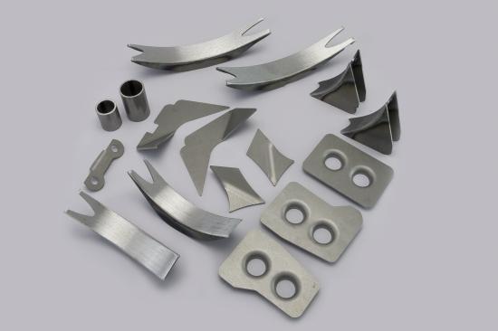 バイク用品 ハンドルケイファクトリー K-FACTORY クロモリピボットシャフト GPZ900R A7-112SZDI008Z 4582215601525取寄品 セール