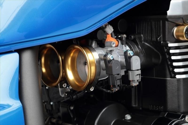 バイク用品 吸気系 エンジンケイファクトリー K-FACTORY ネットセットアルミビレットエアファンネル専用 ZRX1200DAEG152UZEC005C 4582215604304取寄品 セール