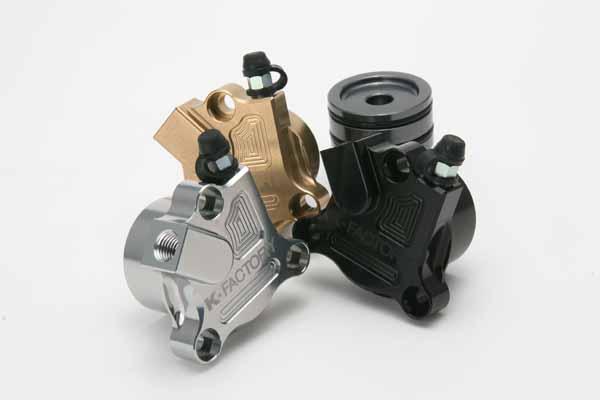 バイク用品 駆動系ケイファクトリー K-FACTORY クラッチレリーズ スーパーブラック FJR1300 -07302JZBD008R 4548664104840取寄品 セール