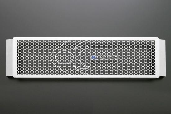 バイク用品 冷却系ケイファクトリー K-FACTORY オイルクーラーガード ステンレス Bタイプ XJR1300 03-06301CZAA046Z 4582215490433取寄品 スーパーセール