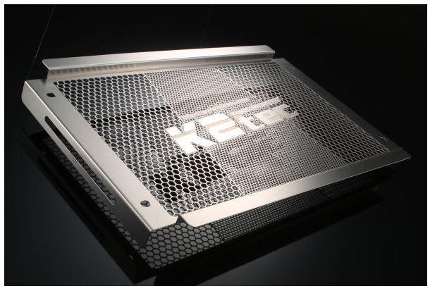 バイク用品 冷却系ケイツーテック K2TEC ラジエターコアガード RZ250 350rz250-core 4548916355297取寄品 セール
