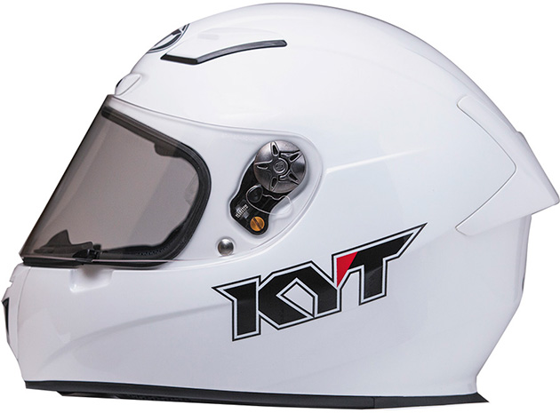 バイク用品 ヘルメットケイワイティ KYT KR-1 ヘルメット WHITE SOLID #XSYJKR00W3XS 4589753390119取寄品 スーパーセール