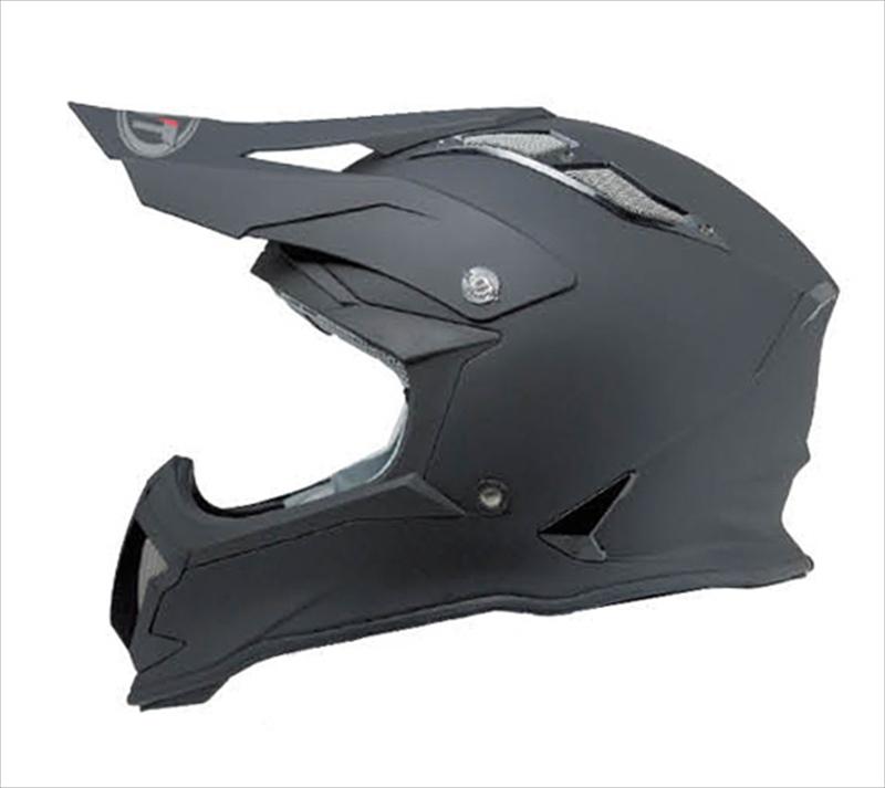 バイク用品 ヘルメットケイワイティ KYT ストライクイーグル ヘルメット BLACK MATT #SYJEA00X6S 4589753391970取寄品 スーパーセール