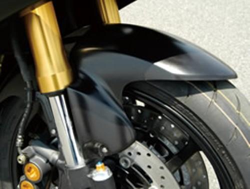 バイク用品 外装MAGICAL RACING マジカルレーシング フロントフェンダー 綾織カーボン YZF-R6 06-07001-YZR606-400A 4547424690029取寄品 セール