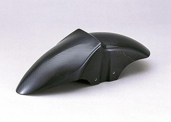 バイク用品 外装MAGICAL RACING マジカルレーシング フロントフェンダー Mタイプ平織カーボン GPZ900R001-GPZ990-4M0C 4547424809025取寄品 セール