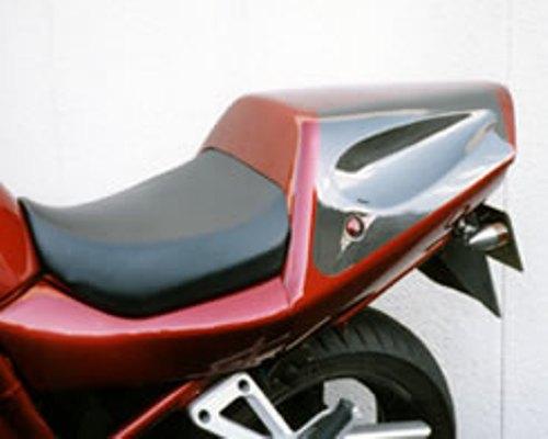 バイク用品 外装MAGICAL RACING マジカルレーシング シングルシートカバー ブラック GSF1200001-GSF195-3301 4547424809186取寄品 セール
