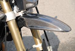 バイク用品 外装MAGICAL RACING マジカルレーシング フロントフェンダー FRPブラック DRZ400 03A01-DRZ403-4001 4547567247333取寄品 セール