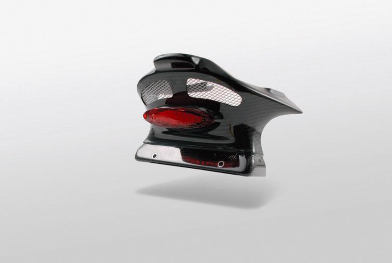 バイク用品 外装MAGICAL RACING マジカルレーシング フロントフェンダー 平織カーボン GSR400 06-08001-GSR406-400C 4547567339663取寄品 セール
