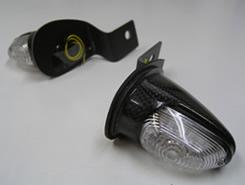 バイク用品 電装系MAGICAL RACING マジカルレーシング R ウインカーキット アヤオリ GSX750 1100S001-GSXS94-870A 4547567340058取寄品 セール