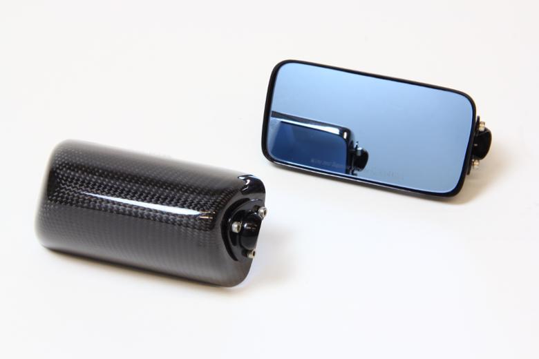 バイク用品 ハンドルMAGICAL RACING マジカルレーシング NK1ミラーT3エルボSロングSLV 正10mm 正10mm 綾織A01-TWNS-R2012 4548664898466取寄品 セール