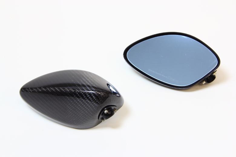 バイク用品 ハンドルMAGICAL RACING マジカルレーシング NK1ミラーT4ショートBLK 正10mm 正10mm G.SLVA01-GSNK-R4000 4548664898817取寄品 セール