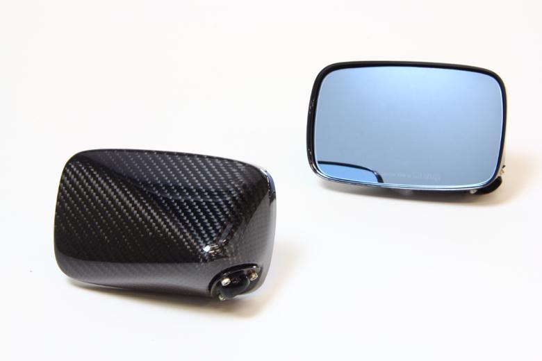 バイク用品 ハンドルMAGICAL RACING マジカルレーシング NK1ミラーT5エルボーロングSLV 正10mm 逆10mm 綾織A01-TWNS-S5011 4548664901111取寄品 セール