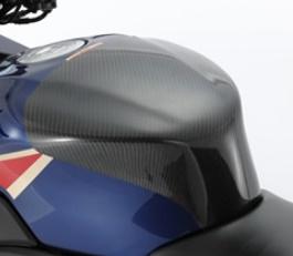 バイク用品 外装MAGICAL RACING マジカルレーシング タンクエンド 平織カーボン CBR250R 11-001-CBR211-952C 4548916157129取寄品 セール