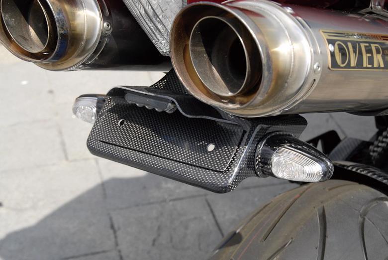 バイク用品 外装MAGICAL RACING マジカルレーシング フェンダーレスキット FRP 黒 YZF-R1 07-08001-YZR107-9101 4548916206865取寄品 セール