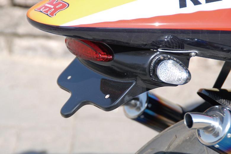 バイク用品 外装MAGICAL RACING マジカルレーシング フロントフェンダー SPL 綾織カーボン NSR250R 90-93001-NSR290-40SA 4548916225019取寄品 セール