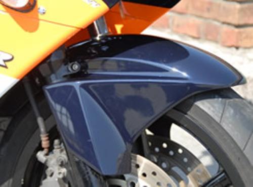 バイク用品 外装MAGICAL RACING マジカルレーシング フロントフェンダー SPL FRP 黒 NSR250R 94-99001-NSR294-40S1 4548916225033取寄品 セール