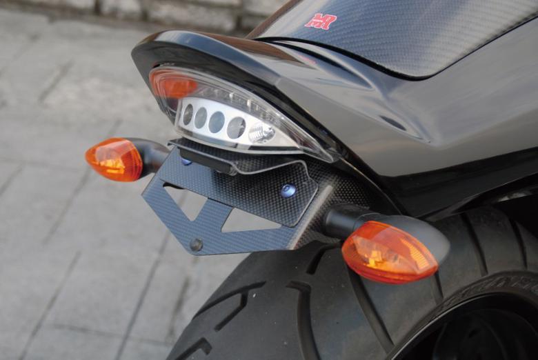 バイク用品 外装MAGICAL RACING マジカルレーシング フロントフェンダー FRP 黒 V-MAX 09001-VMAX09-4001 4548916225064取寄品 セール