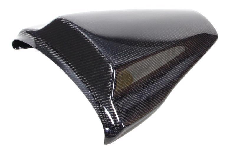 バイク用品 外装MAGICAL RACING マジカルレーシング タンデムシートカバー 綾織カーボン MT-09 14-001-MT0914-390A 4548916296347取寄品 セール