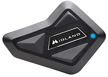 バイク用品 電子機器類MIDLAND ミッドランド BT MINI シングルパックC1410.10 8011869203008取寄品 セール