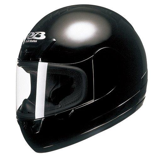 ヤマハ フルフェイスヘルメット YF-1C Roll Bahn ロールバーン ブラック M
