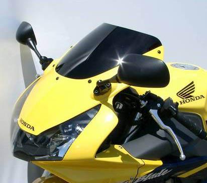 バイク用品 外装MRA エムアールエー スクリーンオリジナル クリア CBR954RR 02-034025066786312 4520616014476取寄品 セール