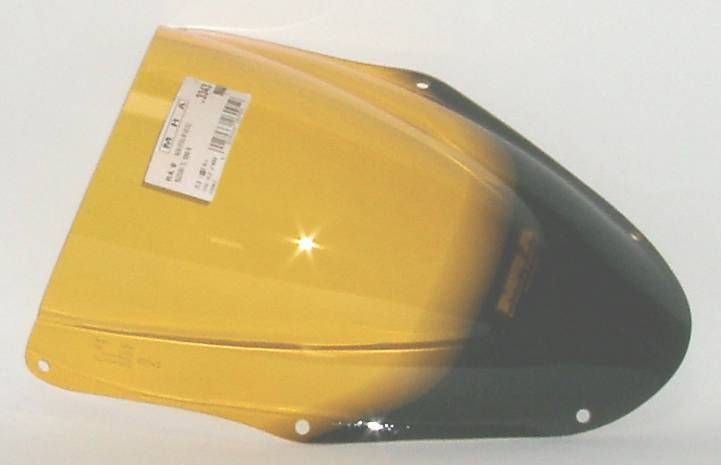 バイク用品 外装MRA エムアールエー スクリーンレーシング クリア TL1000R4025066260867 4520616509811取寄品 セール