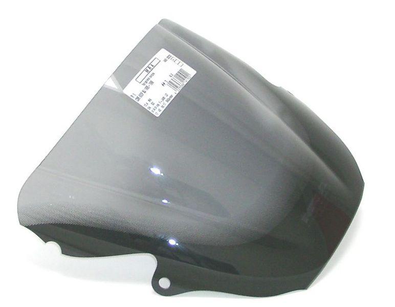 バイク用品 外装MRA エムアールエー スクリーンレーシング クリア CBR600F 95-984025066141913 4520616548643取寄品 セール