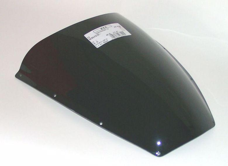 バイク用品 外装MRA エムアールエー スクリーンオリジナル クリア RSV MILLE R 01-044025066433360 4520616932688取寄品 セール
