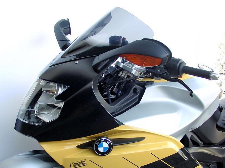 バイク用品 外装MRA エムアールエー スクリーンレーシング クリア K1200S 05-08 1300S 09-134025066099221 4547424575906取寄品 スーパーセール