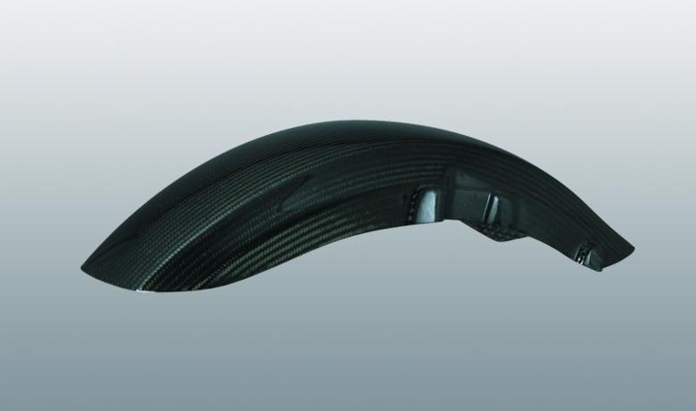 バイク用品 外装NEXRAY ネクスレイ フロントフェンダー スモークBLK ZRX1200R31870202 4538792498959取寄品 セール