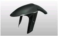 バイク用品 外装NEXRAY ネクスレイ フロントフェンダー スモークBLK ZX10R 06-0731870402 4538792499031取寄品 セール